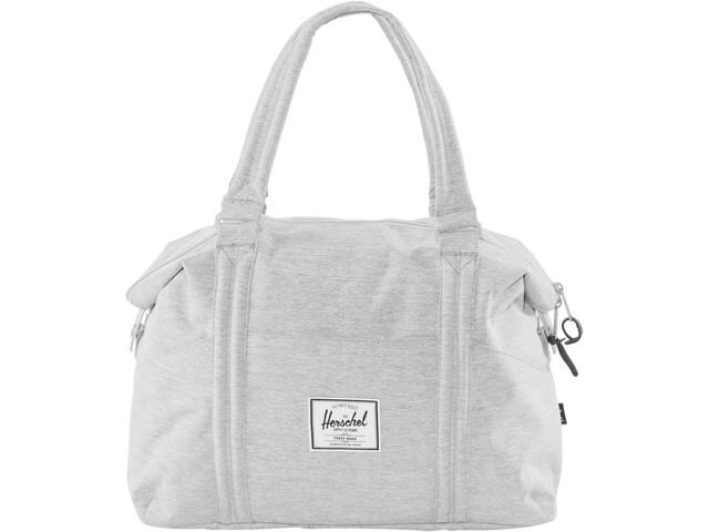 Herschel Strand Tote Bag, grijs